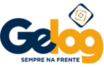 Grupo Gelog Logo